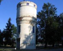 Работы по техническому обследованию строительных конструкций сооружения, расположенного по адресу: г. Павловск, ул. Слуцкой д. 3, лит. А
